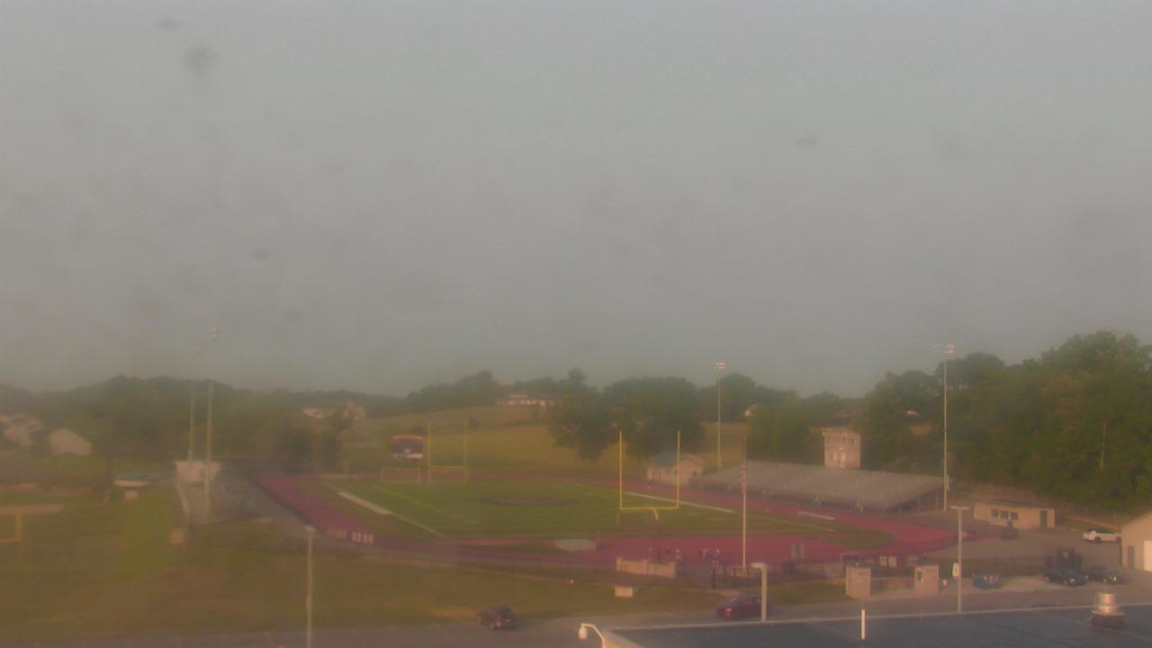 waynesboro, pennsylvania instacam weatherbug webcam