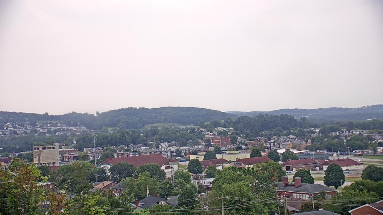 york, pennsylvania instacam weatherbug webcam