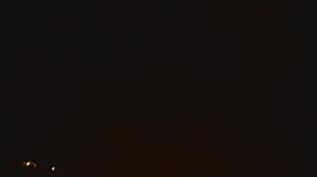 Live Camera Image - Zion Canyon Theatre