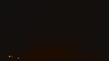 Live Camera from Zion Canyon Theatre, Springdale, UT 84767